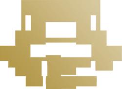 logo-podgorze