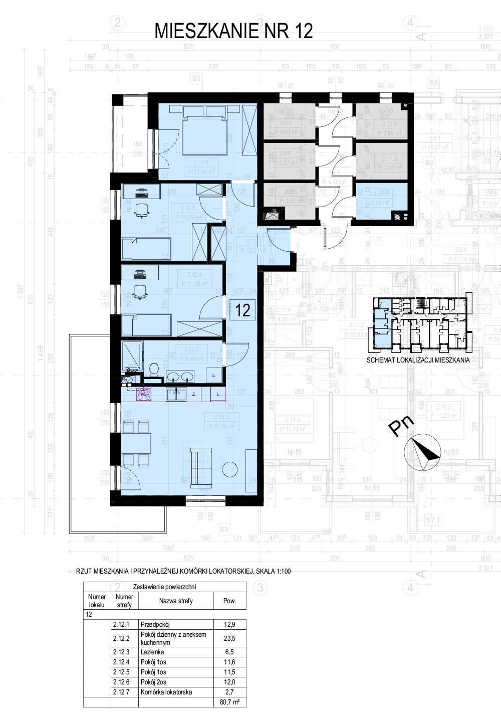 12-Mieszkanie-12