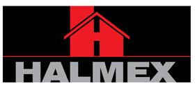 halmex-logo